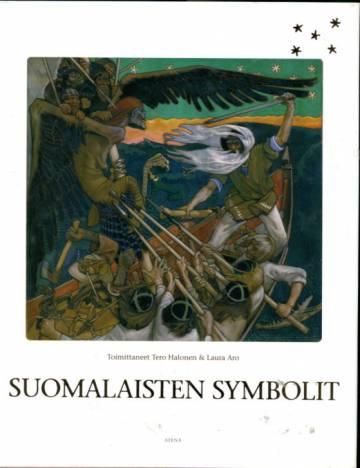 Suomalaisten symbolit