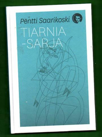 Tiarnia-sarja