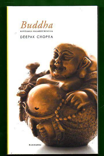 Buddha - Kertomus valaistumisesta