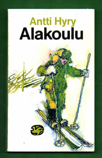 Alakoulu