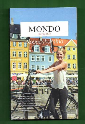 Mondo-matkaopas - Kööpenhamina