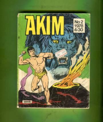 Akim 2/78