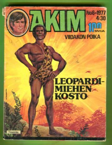 Akim 6/77