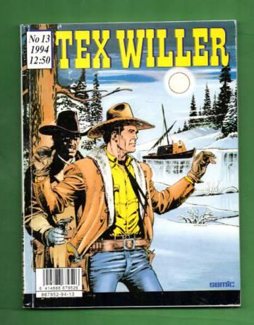 Tex Willer 13/94