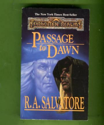 Passage to Dawn