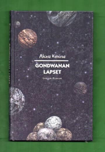 Gondwanan lapset