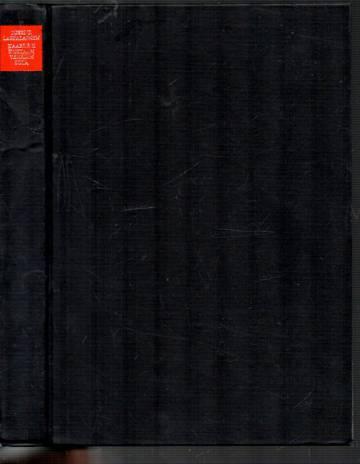 Kaarle X Kustaan Venäjän-sota v. 1656-1658 Suomen suunnalla - ´Räikkä, häikkä ja ruptuuri´