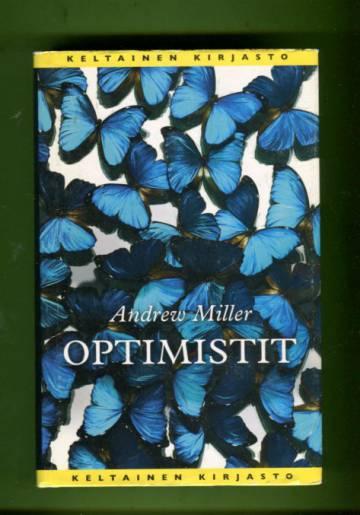 Optimistit