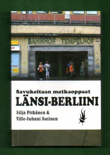 Länsi-Berliini