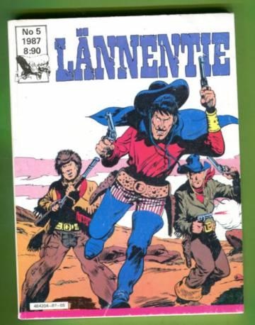 Lännentie 5/87