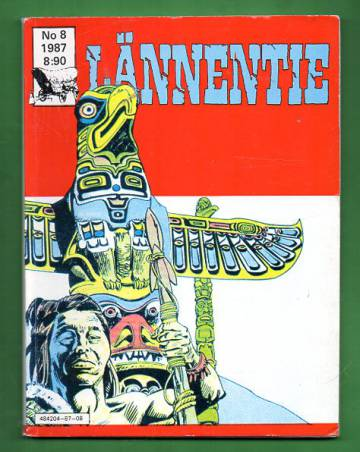 Lännentie 8/87