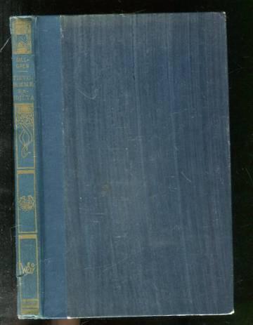 Tietojemme rajoilta historiassa - Kokoelma muinais- ja sivistyshistoriallisia kirjoituksia