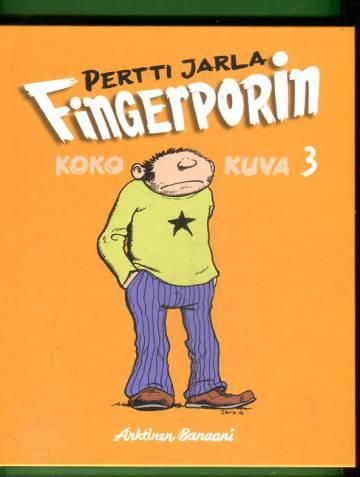 Fingerporin koko kuva 3