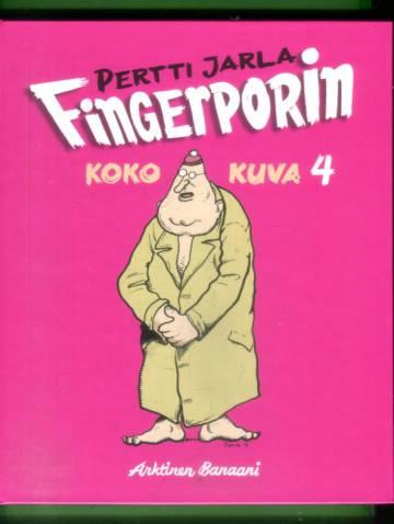 Fingerporin koko kuva 4