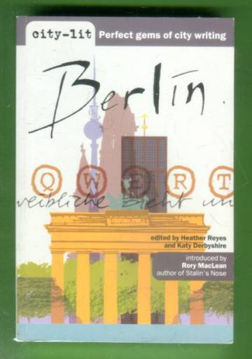 City-Lit - Berlin