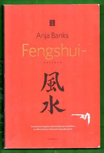 Fengshui-aapinen
