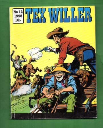 Tex 12/98