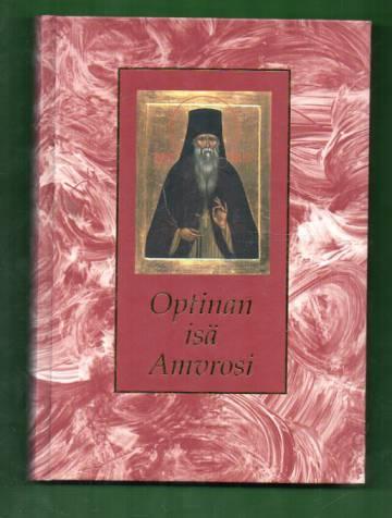 Optinan isä Amvrosi
