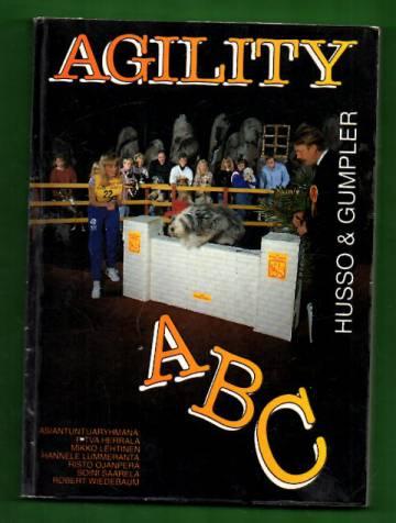Agility ABC