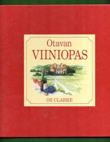 Otavan viiniopas