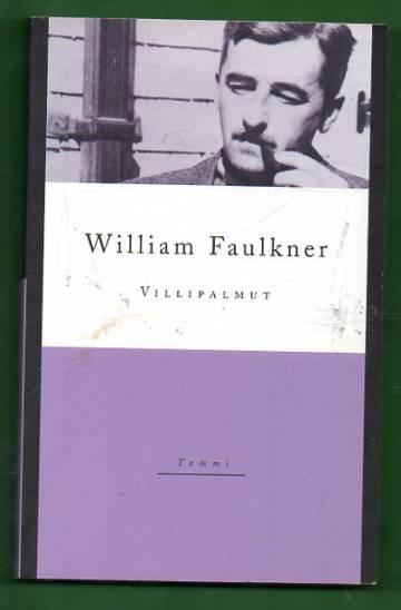 Villipalmut