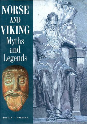 Norse and Viking - Myths and Legends