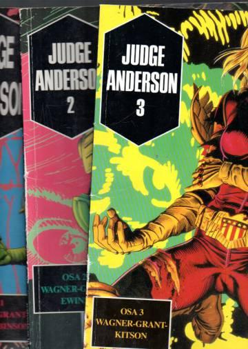 Judge Anderson 1-3