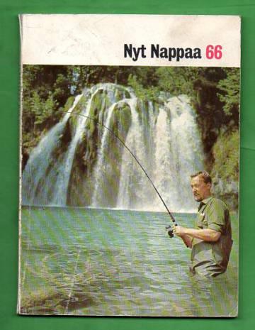 Nyt Nappaa 1966