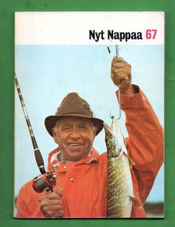 Nyt Nappaa 1967