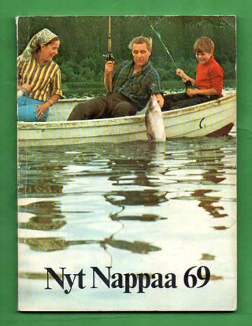 Nyt Nappaa 1969
