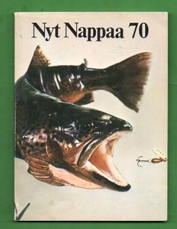 Nyt Nappaa 1970