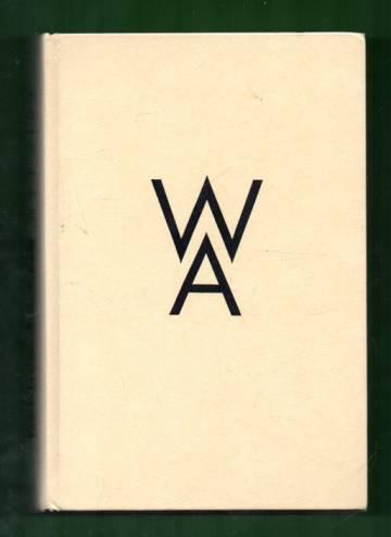 Woody Allen - Elämäkerta