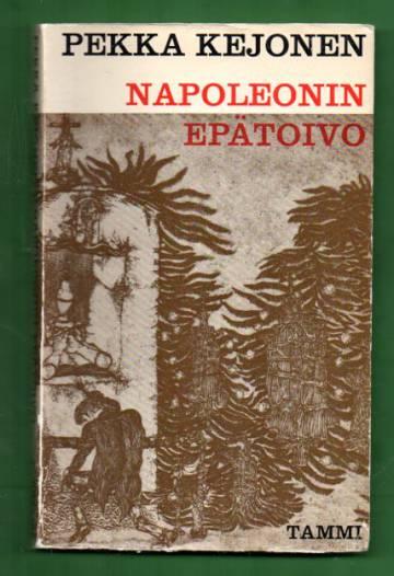 Napoleonin epätoivo