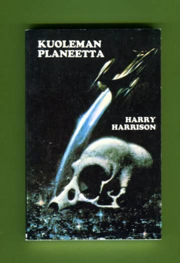 Kuoleman planeetta 1
