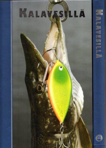 Kalavesillä 1-2