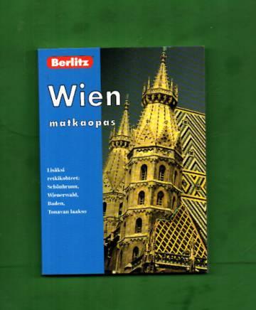 Berlitz - Wien
