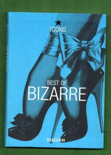John Willie's Best of Bizarre
