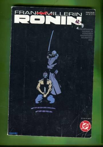 Ronin 3