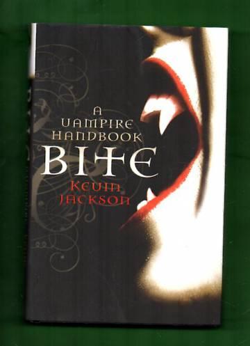 Bite - A Vampire Handbook