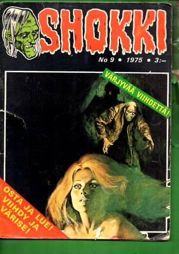 Shokki 9/75