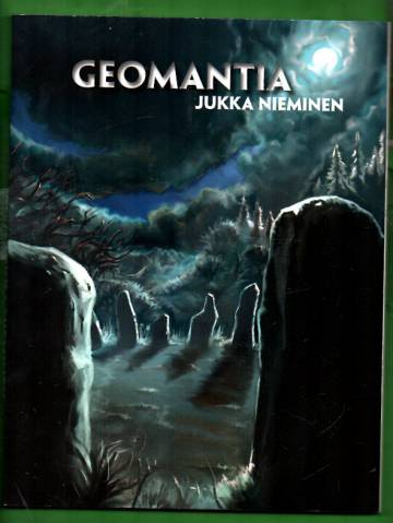 Geomantia