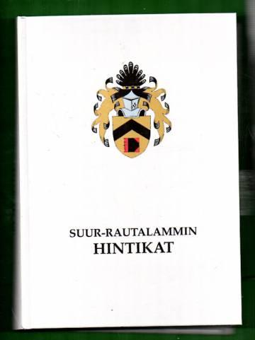 Savolaisen osakunnan sankarivainajat 1939-1940
