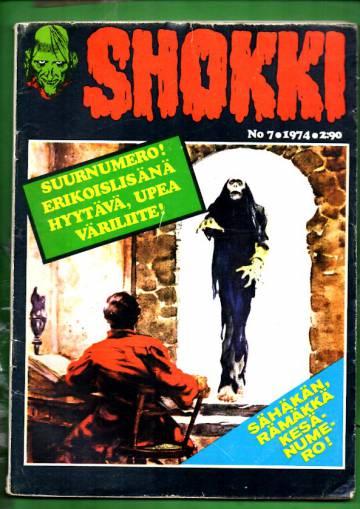 Shokki 7/74