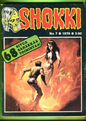 Shokki 7/76