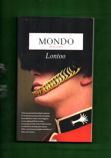 Mondo-Matkaopas-Lontoo