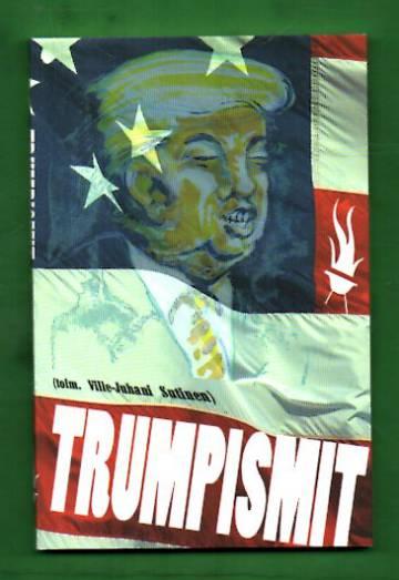 Trumpismit - Made in America