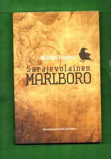 Sarajevolainen Marlboro