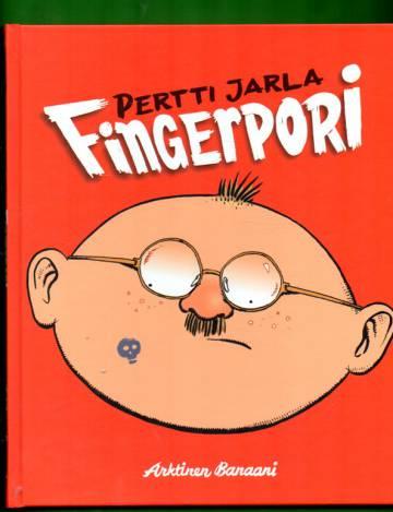 Fingerpori 1