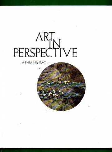 Art in Perspective - A Brief History