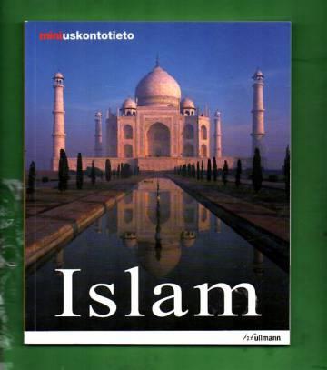 Islam - Uskonto ja kulttuuri